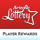 Arizona Lottery Player Rewards