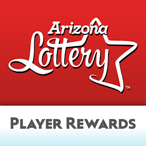 player rewards club casino arizona