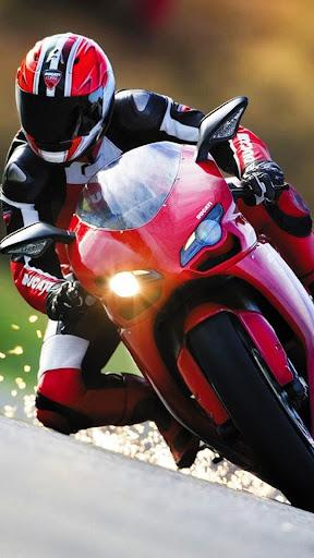 玩免費遊戲APP|下載Motorcycle Wallpapers app不用錢|硬是要APP