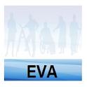 EVANow icon
