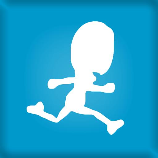 5K & 10Kランニングトレーナー 健康 LOGO-玩APPs