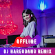 DJ Hareudang Remix Full Bass Offline Download for PC Windows 10/8/7