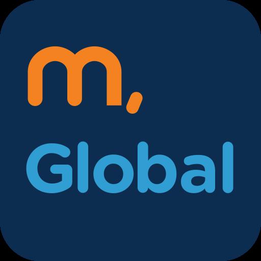 미래에셋대우 해외주식선물 m.Global