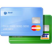 Credit Card Admin Android APK Download Free By Cooper Soft