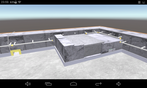 Download Kaaba 3D free Google Play softwares - afzNHVtuwcYB