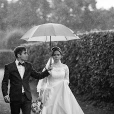 Свадебный фотограф Денис Циомашко (Tsiomashko). Фотография от 07.11.2015