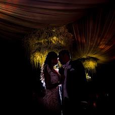 結婚式の写真家Alfredo Morales (AlfredoMorales)。29.03.2017の写真