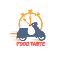 Food Taste - Food Delivery in Biswanath Charali