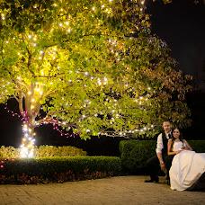 Wedding photographer Mark Kelly (kelly). Photo of 16.01.2015
