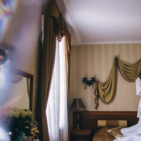 Свадебный фотограф Анжела Добрая (Dobrai). Фотография от 23.10.2016