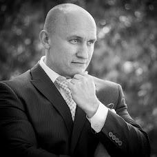 Wedding photographer Aleksey Babkin (babkinlex). Photo of 13.06.2015