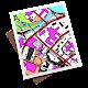 Kapsi.fi Maps for Trekarta (app)