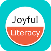 Joyful Literacy ™ by Junyo