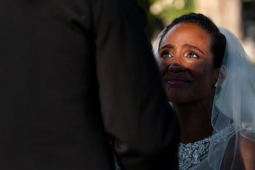 Vestuvių fotografas Graziano Guerini (guerini). Nuotrauka 01.08.2018