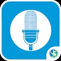 Radios Católicas SV icon