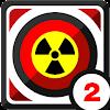 Nuclear inc 2 APK