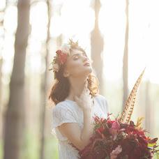 Wedding photographer Mariya Rozhkova (RojkovaMaria). Photo of 28.04.2016