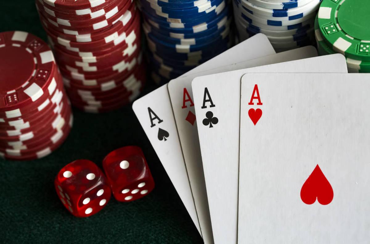 казино для василисы