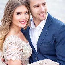 Wedding photographer Yuriy Mironov (YukaOn). Photo of 13.04.2016