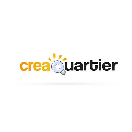 Association CréaQuartier