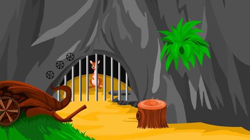 Possum Escape 1.0.2 screenshots 6