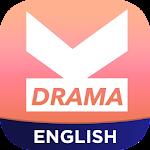 KDRAMA Amino for K-Drama Fans 1.11.23123