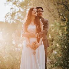 Fotógrafo de bodas Alex y Pao (AlexyPao). Foto del 14.11.2017