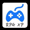 Neko RPGXP Player icon