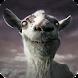 Goat Simulator GoatZ(ゴートシミュレーター ゴートZ)