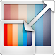 Resize Me! - Photo & Picture resizer - Androidアプリ