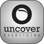 FilePursuit - Discover Everything! APK - Download FilePursuit