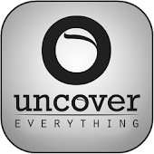 uncover Everything