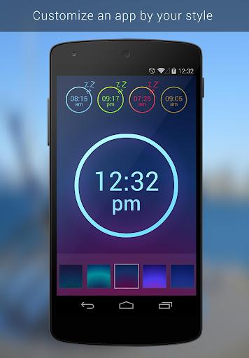 玩生活App|炫彩鬧鈴免費版免費|APP試玩
