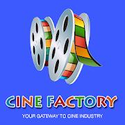 Cinema/TV,Acting, Singing, Musician, Direction, RJ