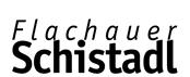 Flachauer Schistadl