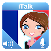 iTalk French