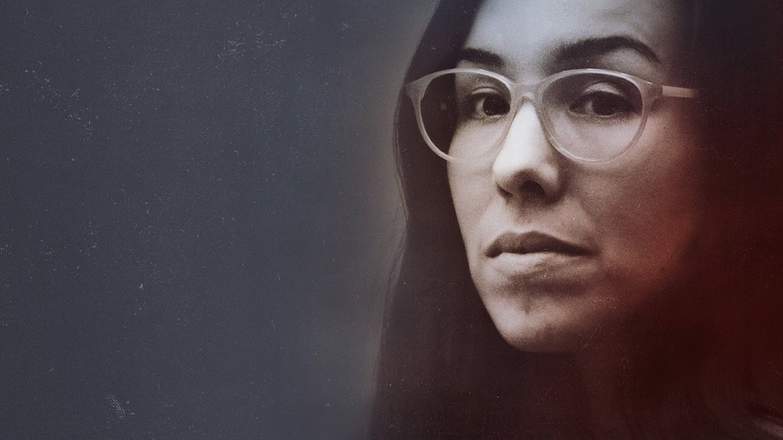 Watch Jodi Arias: An American Murder Mystery live