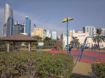 Family Park 2