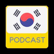 South Korea Podcast