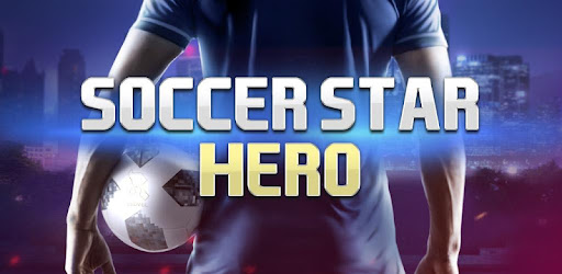 Idle Heroes Best Heroes 2020 Soccer Star 2019 Football Hero: The SOCCER game   Apps on Google Play
