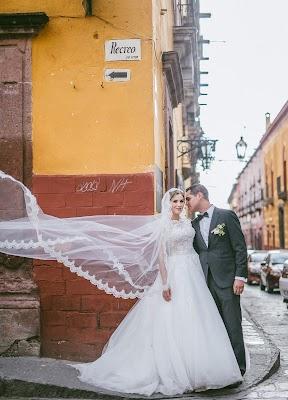 Fotógrafo de bodas David Sanchez (DavidSanchez). Foto del 19.09.2017