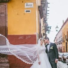 Wedding photographer David Sanchez (DavidSanchez). Photo of 19.09.2017