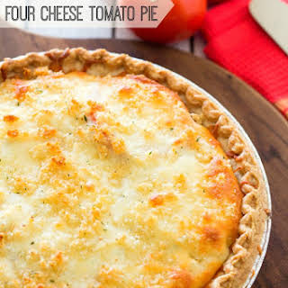Bread Crumb Pie Crust Recipes.