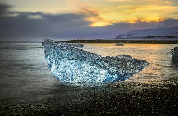 Ice & Fire di marco_croci