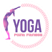 Yoga Point Fitness