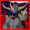Chaos Adventure RPG icon