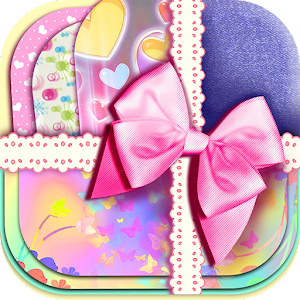 Cute Live Wallpapers for Girls