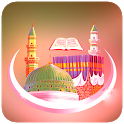 Mecca Wallpaper icon