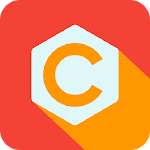 All C Programs Icon