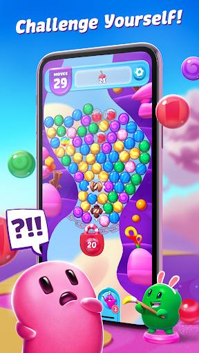 Sugar Blast: Pop & Relax 1.23.1 screenshots 6
